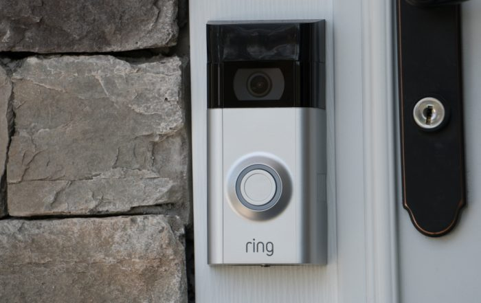 Here are the Seven Best Video Doorbell Options For You