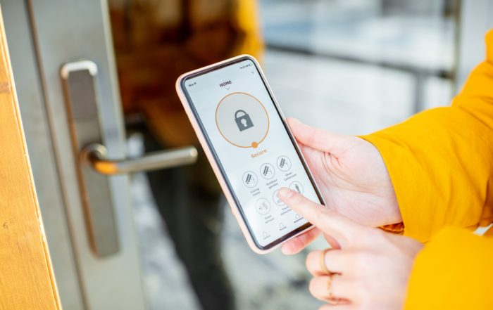 A Comparison of the Three Best Smart Locks for 2020